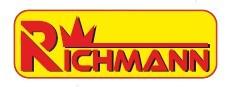 CORONA / RICHMANN